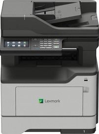 Lexmark MB2442adwe