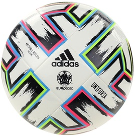 Adidas Uniforia Training Ball FU1549 Size 4