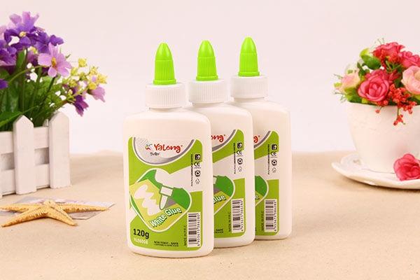 Avatar Yalong PVA Glue 120g