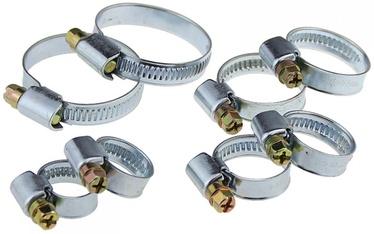 Beast Metal Clamps 10-40mm
