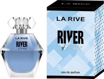Parfüümvesi La Rive River Of Love 100ml EDP