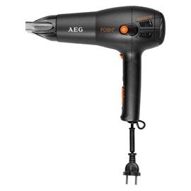 Plaukų džiovintuvas AEG HT 5650