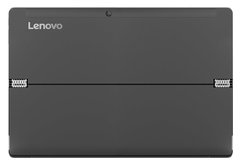 Lenovo Miix 520 Business Edition Iron Grey 20M3000DMH