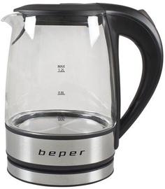 Beper BB.105