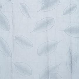 Vonios užuolaida Gedy Autunno 102, 240 x 200 cm