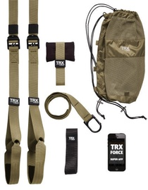 TRX Tactical Gym Kit