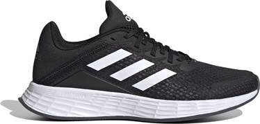 Adidas Duramo SL FV8794 Black 38 2/3