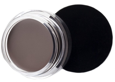 Inglot AMC Brow Liner Gel 2g 19