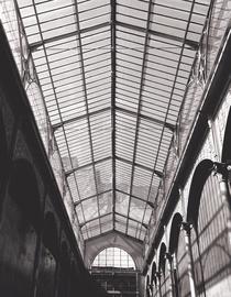 Fototapetas Rasch Factory III 940923,300x186cm