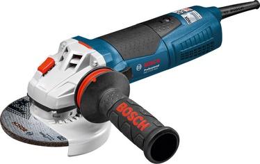 Bosch GWS 17-125 Inox Angle Grinder