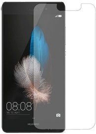 MyScreen Protector Lite Premium Hard Glass For Huawei P8
