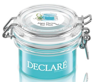 Declare Algae Marine Mask 50ml