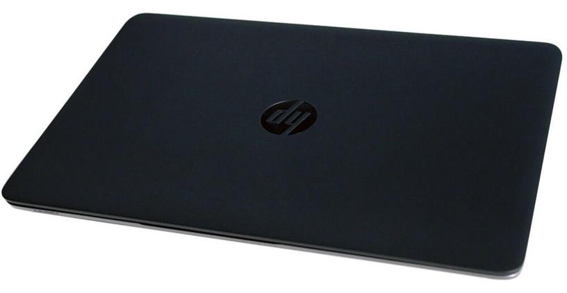 HP EliteBook 840 G2 LP0187W7 Refurbished