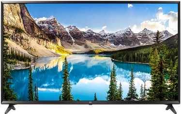 Televizorius LG 55UJ630V