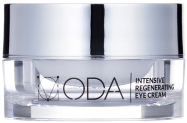 ODA Intensive Regenerating Eye Contour Cream 15ml