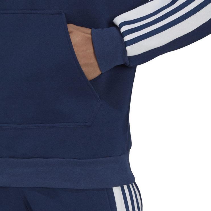 Джемпер Adidas Squadra 21 Sweat Hoodie GT6636 Navy M