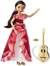 Hasbro Disney Elena Of Avalor My Time Singing Doll B7912