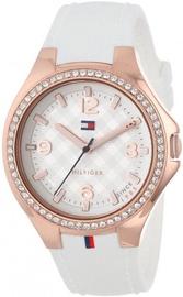 Tommy Hilfinger Toni Women's Watch 1781374