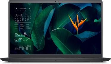 Ноутбук Dell Vostro 3515, AMD Ryzen™ 3 3250U, 8 GB, 256 GB, 15.6 ″