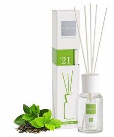 My Senso Diffuser Midi n°21 Green Tea 100ml