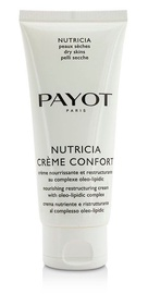Payot Nutricia Comfort Nourishing Cream 100ml