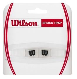Vibratsioonisummuti Wilson