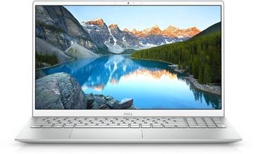 Ноутбук Dell Inspiron 5502-4480 PL, Intel® Core™ i5-1135G7 (8 MB Cache, 2.4 GHz), 8 GB, 512 GB, 15.6 ″