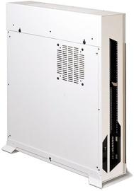 Lian Li PC-O7SW Mid ATX White