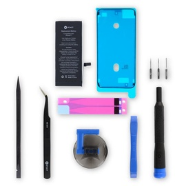 iFixit Battery Replacement Kit For Apple iPhone 7