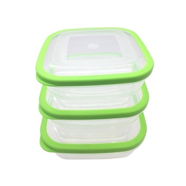 Toidukarp food saver m937 2,4l