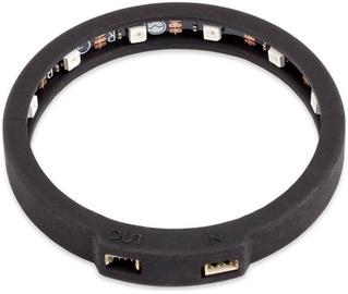 Aqua Computer RGBpx LED Ring For 60mm Reservoir 12 Addressable LEDs