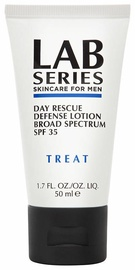 Lab Series Day Rescue Defense Lotion SPF35 50ml
