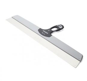 Špaktele FILLING KNIFE 2K 600MM