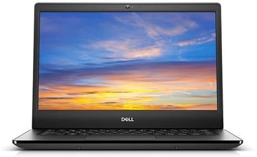 "Nešiojamas kompiuteris Dell Vostro 3401 N6006VN3401EMEA01_2105 Intel® Core™ i3, 8GB/256GB, 14"""
