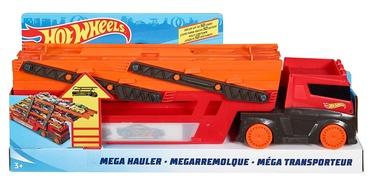 Mattel Hot Wheels Mega Hauler GHR48