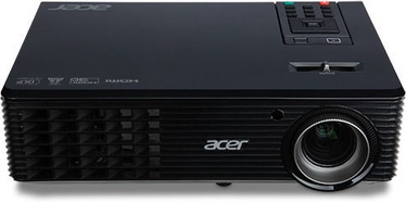 Acer P1250B