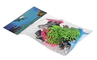 Rotaļlietu figūriņa Ocean