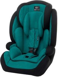 4Baby Aspen Dark Turquoise