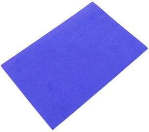 Avatar Rubber Sheet A4 Purple