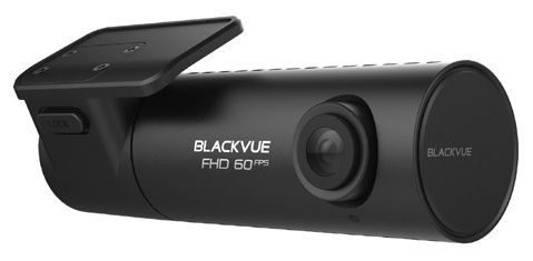 BLACKVUE DR590-1CH NAV-TV Dash Cameras