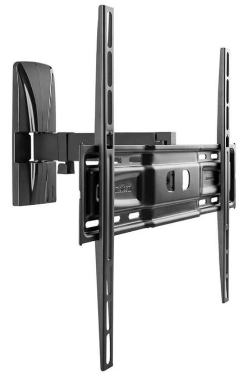 """Televizoriaus laikiklis Meliconi Mount For LCD/LED 40 - 50"""" Black"""