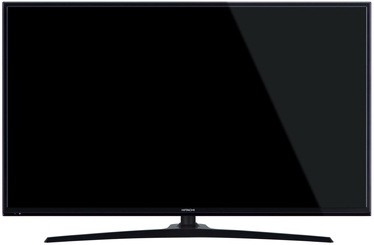 Televiisor Hitachi 40HE4000, FHD, Smart TV