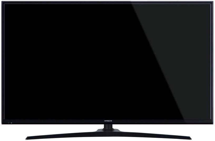 Televiisor Hitachi 40HE4000