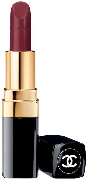 Chanel Rouge Coco Ultra Hydrating Lip Colour 3.5g 446