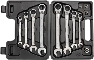 Gedore Combination Spanner Set 12pcs