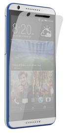 Ex Line HTC Desire 820 Screen Protector Glossy