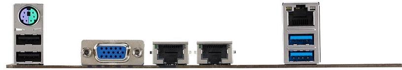 Asus Z10PE-D16/10G-2T