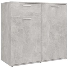 Kummut VLX Sideboard 805774, hall, 80x36x75 cm