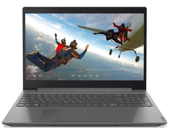 Lenovo V155 Iron Grey 81V5000BMH