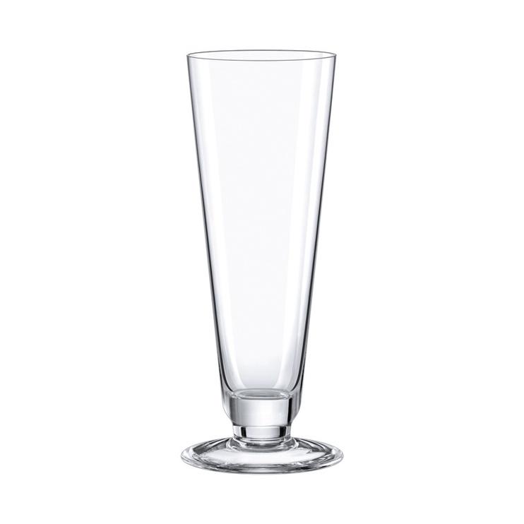Alaus bokalų komplektas Rona Beer, 380 ml, 6 vnt